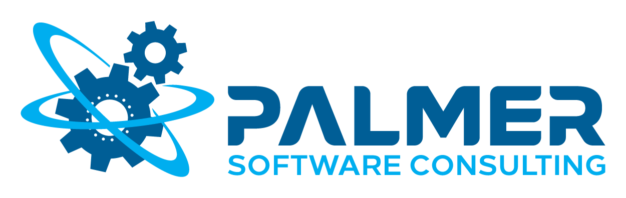Palmer Software Consulting | Software Consulting